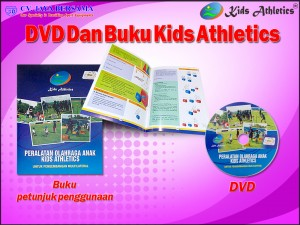 vcd peralatan olahraga anak, atletik kid, atletik kit, buku atletik kid, buku olahraga anak, buku peralatan atletik kid, buku peralatan olahraga anak, buku poa, dvd atletik kid, dvd peralatan olahraga anak, dvd poa, dvd sport kid, kids athletics, peralatan olahraga anak, poa, sport kid