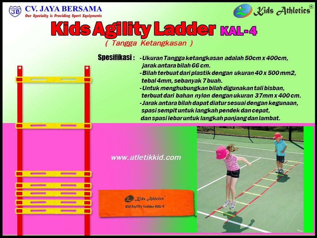 tangga ketangkasan, harga tangga ketangkasan, jual tangga ketangkasan, ukuran tangga ketangkasan, agility ladder, agility ladder drills, make your own agility ladder, agility ladder walmart, agility ladder sports authority, agility ladder dimensions, agility training, dog agility ladder, speed agility ladder, football speed agility ladder, speed agility ladder drills, speed agility ladder exercises, speed agility ladder footwork drills, speed agility ladder drills soccer, 66fit speed agility ladder, abc speed agility ladder, speed agility ladder sports,agility ladder,agility ladder drills,jual agility ladder,cara membuat agility ladder,jual agility ladder murah,harga agility ladder,ukuran agility ladder,agility ladder exercise,