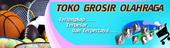 Toko Grosir Olahraga
